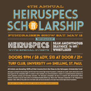 Heiruspecs-4th-Annual-Scholarship-300px