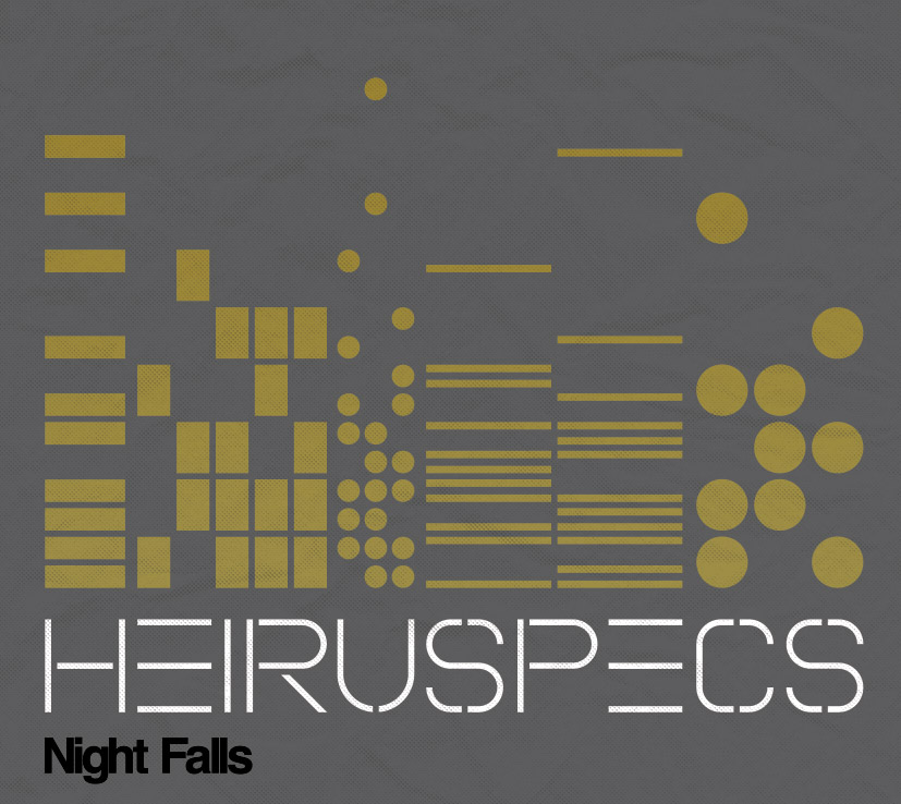 Heiruspecs-Night-Falls-Album-Cover