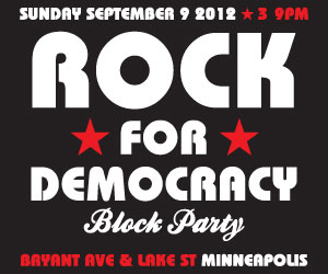 rock-for-democracy