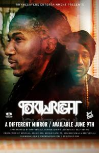 toki-wright-a-different-mirror-release-poster